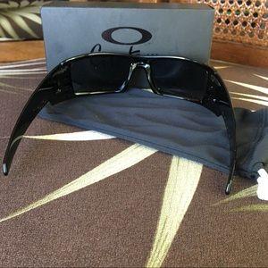 5dcc5c4b402 ... germany oakley accessories oakley gascan sunglasses with hawaiian flag  a1385 5ddd6